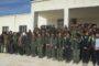 آسايش كوباني تفتتح مركزها الجديد رسمياً