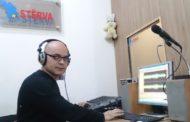 مركز ستيرفا للتدريب الإذاعي والموسيقي