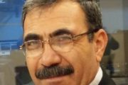 استقلال باشور كردستان وانعكاساته على الأجزاء الأخرى