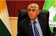 عادل مراد: إدخال بعض العناصر المرتزقة إلى داخل أراضي كردستان الغربية عملٌ غيرُ مسؤول