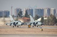 المانيا: تطالب بسحب قواتها من انجرليك التركية