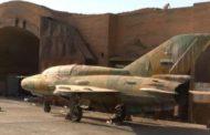 تحرير مطار طبقة وتداعياته على الإعلام العربي؟؟