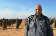 طلال سلو يفند ما تناقله الإعلام حول وصفه  الجيش السوري بالوطني