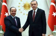 ما مدى عُمق التورّط التركيّ في سنجار؟