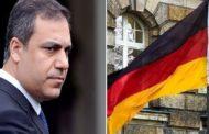تقارير: تركيا طلبت من ألمانيا التجسس على معارضي أردوغان فحذرتهم السلطات الألمانية
