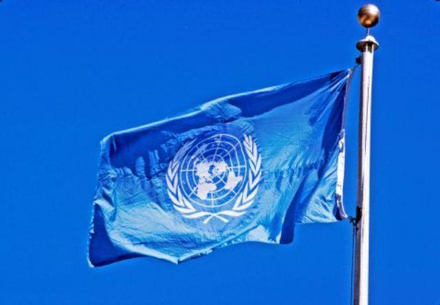 Photo of الأمم المتحدة تدّق جرس الإنذار بشأن حقوق الإنسان في تركيا