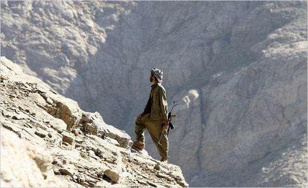 Photo of فتى الجبال 4