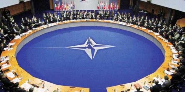 Photo of أعضاءٌ في الناتو: لا لعقدِ قمةِ الناتو في تركيا