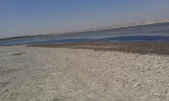 Photo of حربٌ خبيثةٌ تحاربُ بها تركيا الشعبَ السوريَّ  من خلالِ قطعِ مياهِ الفرات