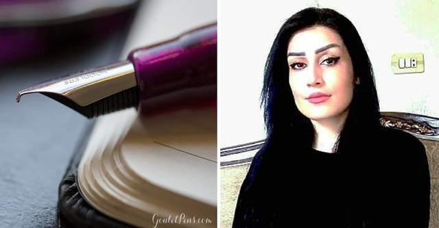 Photo of مآسي شنكال في تجاعيد وجوه أهلها