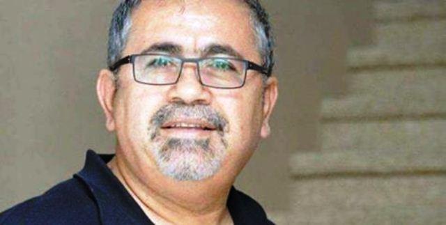 Photo of الخبير في شؤون الشرق الأوسط: يحذر الأمم المتحدة  بأن لا تكون شريكة الـ PDK