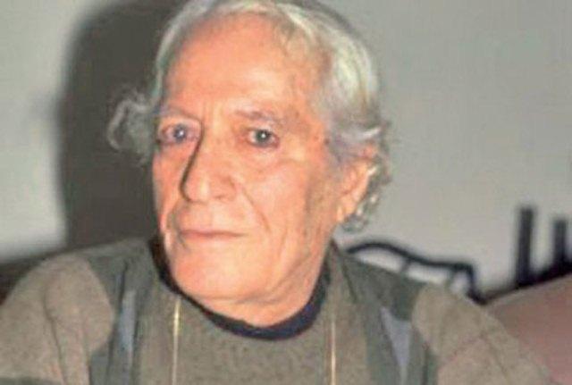 Photo of موسى عنتر للحقيقة ثمنها