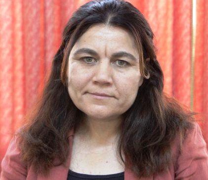 Photo of نوروز، مقاومة لا تنتهي
