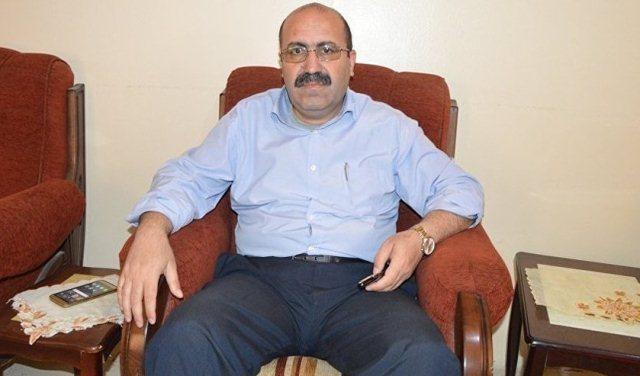 Photo of حسن لسبوتنِك: عفرين لا تقلُّ عن كوباني في المقاومة