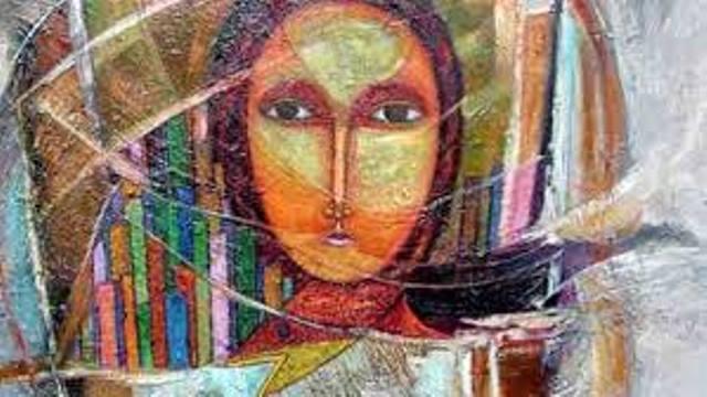 Photo of افتتاحُ كليّة الفنون الجميلة في جامعة روج آفا