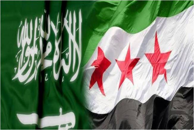 Photo of اجتماع الرياض 2 سينعقد هذا الشهر والإخوان في قمة المشاركين