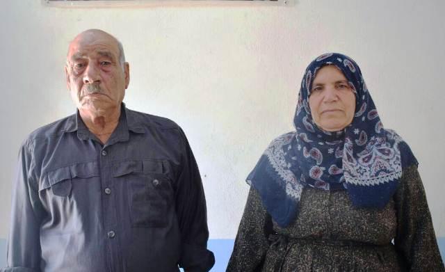 Photo of والد شيلان كوباني يروي تفاصيلاً عن استشهادها