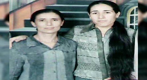 Photo of شيلان ورفاقها أوقدوا شعلة الانتفاضة لدى الشعب الكردي