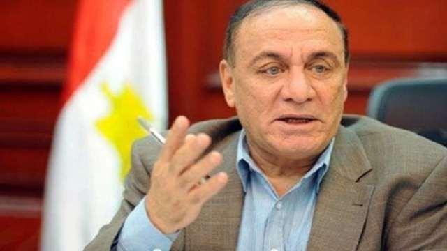 """Photo of لواء سابق: مصر تستعد للرد على التهديد الذي قد ينجم عن منح """"سواكن"""" لتركيا"""