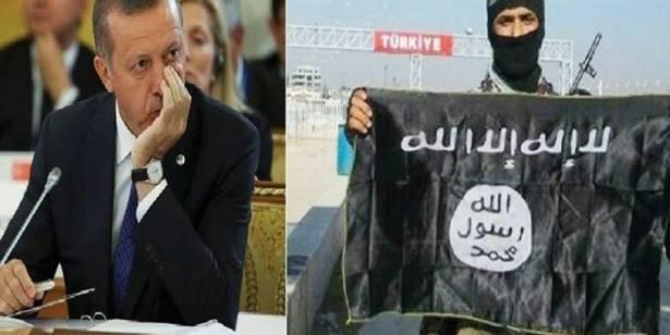 Photo of القدس حجة تركيا في تهديد أوربا وأمريكا
