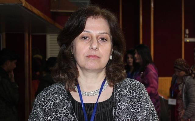 Photo of قاسم: نأمل أن يكون اللقاء التشاوري للمرأة  أساساً لعقد المؤتمر الوطني