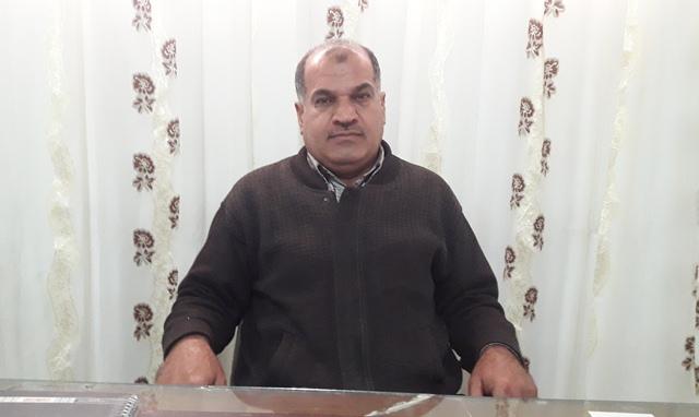 Photo of حسن: مثلما انتصرنا في كوباني سننتصر في عفرين