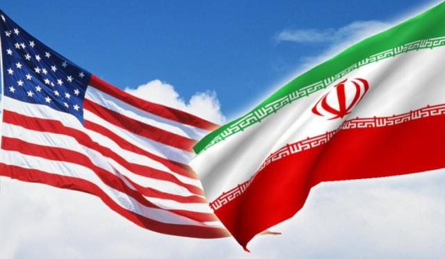 Photo of مجلس النواب الأمريكي يعقد اجتماعاً خاصاً  لدعم انتفاضة الشعب الإيراني