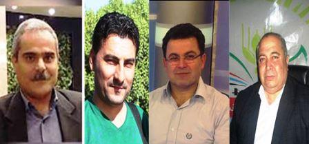 Photo of مواطنون وإعلاميون وسياسيون: المشروع الديمقراطي نجح في تجاوز الخطر ووضع شمال سوريا  على طريق المستقبل