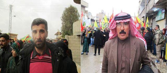 Photo of عبد الله أوجلان مكمل لمسيرة الأنبياء والحكماء