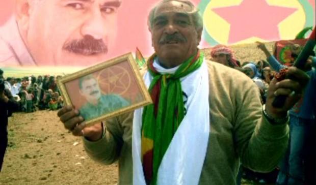 Photo of المناضل أوصمان دادلي…ميراث للمقاومة والنضال