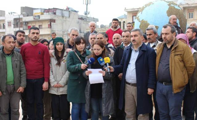 Photo of منظمة حقوق الإنسان تطالب بحماية المدنيين وفق اتفاقية جنيف الرابعة