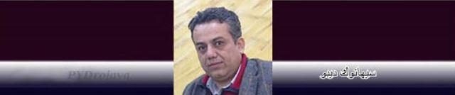 Photo of من عفرين تتجه سوريا إمّا إلى الحل أو التقسيم