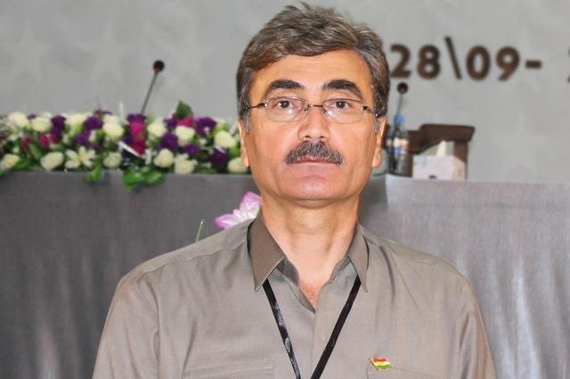 Photo of المجتمع الدولي عليه القيام بواجبه تجاه حرب الإبادة التي تشنها الدولة التركية