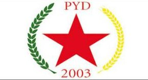 Photo of منظمة PYD في أوروبا يبدأ حملة اجتماعات تنظيمية في ألمانيا