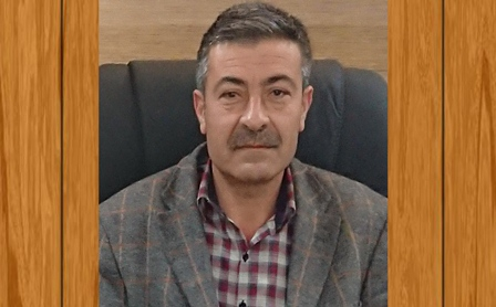 """Photo of مصداقية مجلس الأمن  """"عفرين والغوطة نموذجاً"""""""