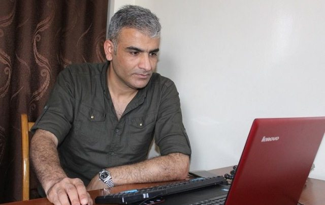 Photo of الصحافة الكردية علتها تفرقتنا وعلاجها وحدتنا