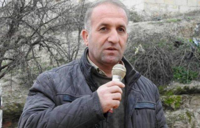 Photo of بدران جيا كرد: المجتمع الدّولي يحاول إحياء مفاوضات جنيف