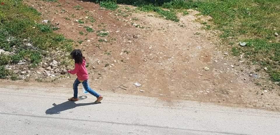 Photo of بانوراما جرائم أردوغان في عفرين ـ 4 ـ