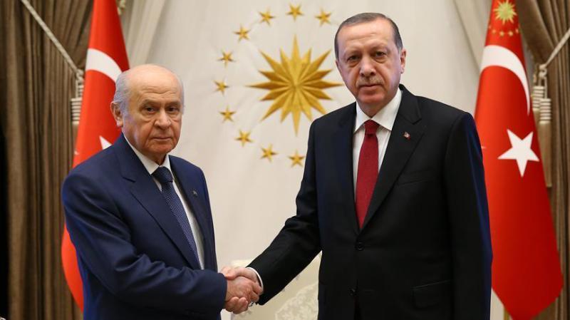 Photo of بين الديمقراطية والقومية والتدين أين تتجه بوصلة الانتخابات التركية؟