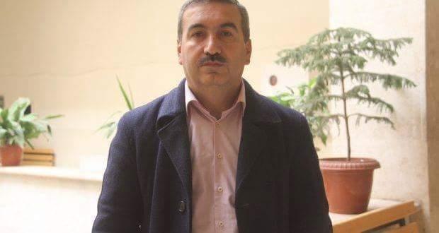 Photo of بانوراما جرائم أردوغان في عفرين ـ 6 ـ