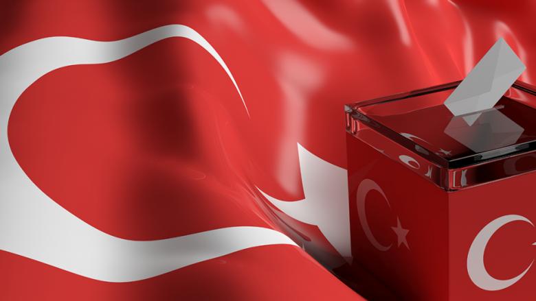 Photo of لعبة الانتخابات المبكرة والحفرة التي سقط فيها أردوغان