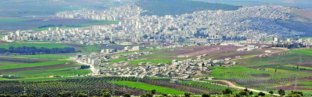 Photo of الثقة تتنامى بين الكرد والعرب في الشمال السوري