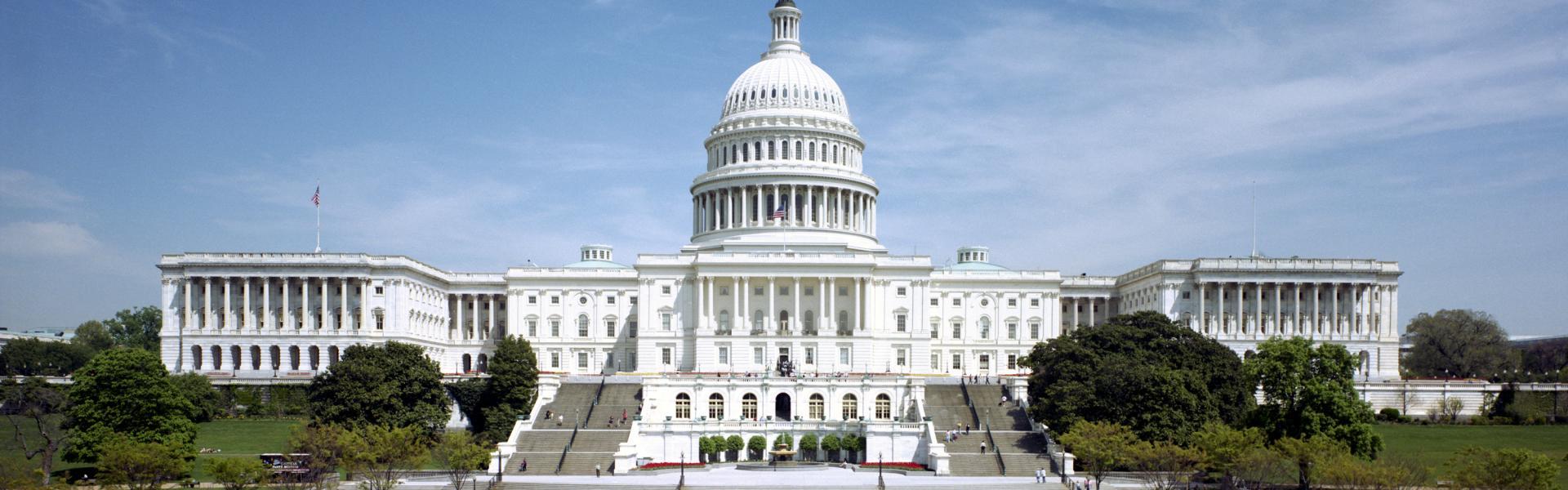 Photo of أعضاء في مجلس الشيوخ الأميركي يطالبون بوقف القروض لتركيا
