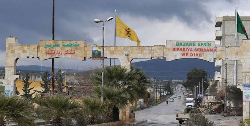 Photo of 100 عام من التنكيل.. ولا يزال الكرد باقون