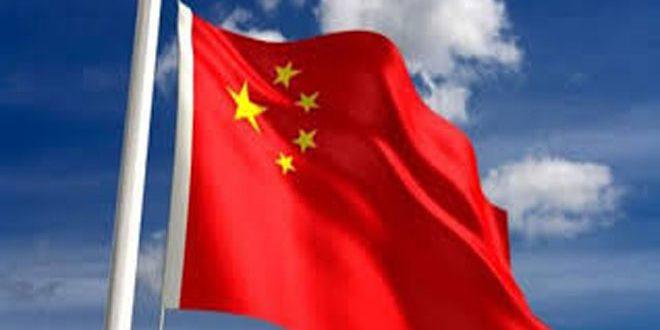 Photo of الصين: التسوية السياسية السبيل الوحيد للخروج من الأزمة السورية