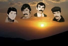 Photo of قادة مقاومات الرابع عشر من تموز