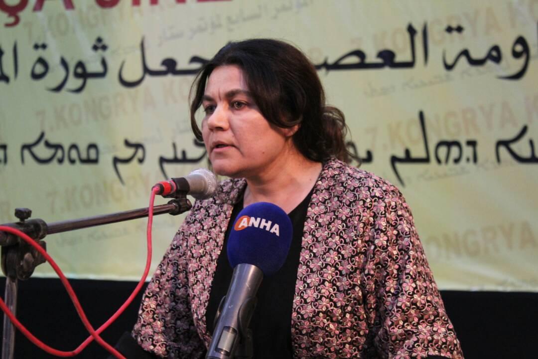 Photo of فوزة يوسف: كونكرا ستار يبعث الروح في ثقافة المرأة ويبرز طاقاتها