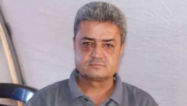 Photo of شيخ عيسى: اولويتنا تحرير عفرين وتحسين أوضاع اللاجئين في الشهباء
