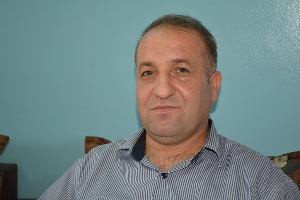 Photo of بدران جيا كرد: لا حل في سوريا إلا بإنهاء الاحتلال التركي والعودة للحوار الوطني