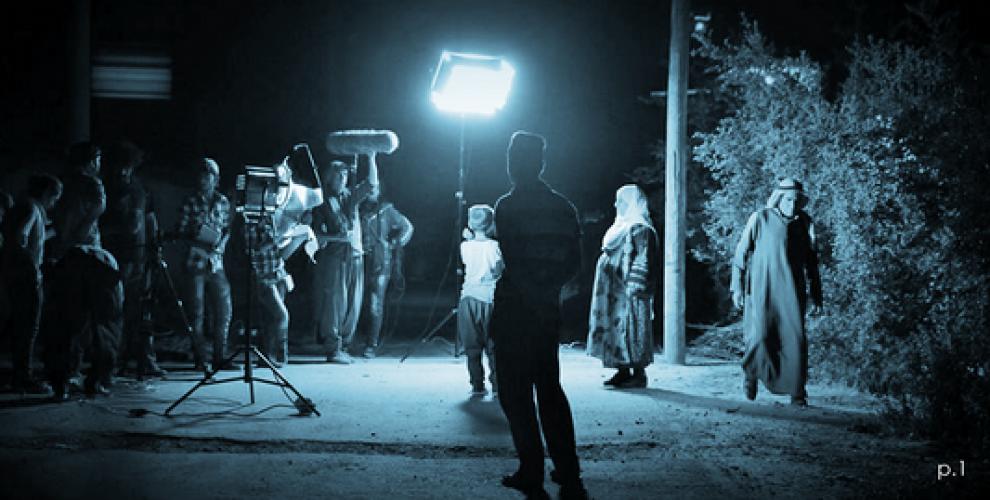 Photo of مهرجان كوباني السينمائي الدولي للأفلام
